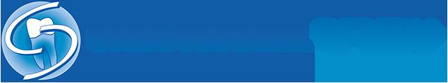 Chester Hill Dental logo_Home_header